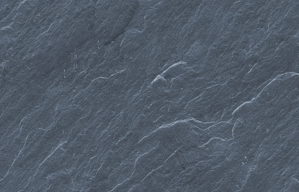 Slate texture vermont marble granite slate soapstone for House of granite and marble