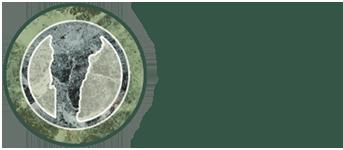 Vermont Marble, Granite, Slate & Soapstone Company