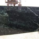 Vermont Verde Antique® Serpentine Stone