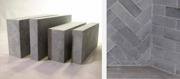 Soapstone Bricks Vermont Marble Granite Slate