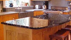 Do It Yourself Vermont Marble Granite Slate